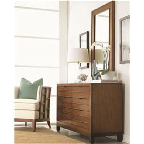 tommy bahama tradewinds bookcase tommy bahama home ocean club pacifica entertainment