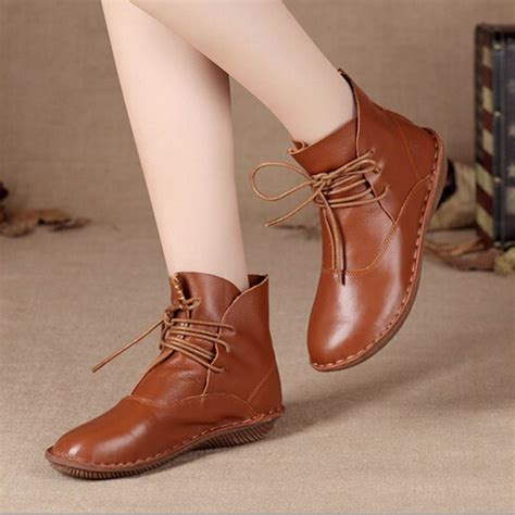 Sepatu Kickers Simple Tropis Black Leather leather boots sale fp boots