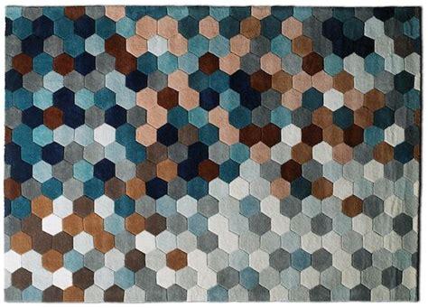 Tapis Bo Concept by Tapis Kaleidoscope Bo Concept Jpg Tapis Area Rug