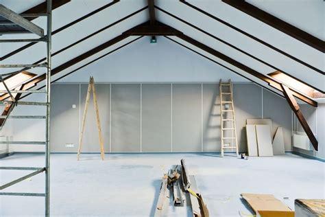 arredamento casa torino arredamenti e design a torino kreocasa arredamenti