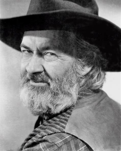 actor george hayes 17 best images about george gabby hayes 1885 1969 on