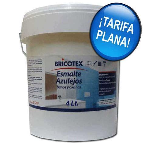 pintura especial para cocinas pintura de azulejos especial ba 241 o y cocina colores a la carta