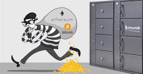 bitcoin exchange hacked largest cryptocurrency exchange hacked over 1 million