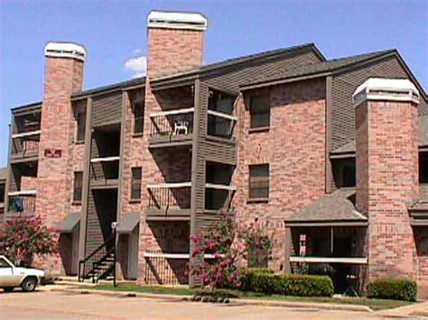 Corporate Apartments Euless Tx Enclave At Creek 855 E Ash Euless Tx 76039