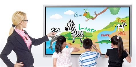 new year interactive whiteboard interactive whiteboard 101 a resource of activities for
