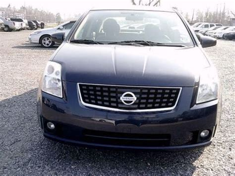 how to sell used cars 2008 nissan sentra engine control find used 2008 nissan sentra 2 0 in 9832 mansfield rd shreveport louisiana united states for