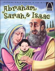 free coloring pages of bible abraham and sarah