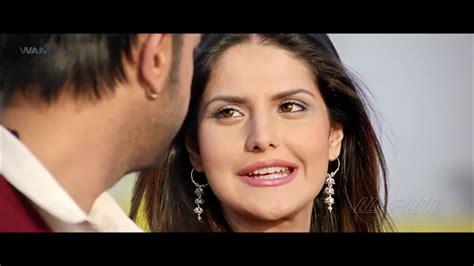 film it full jatt james bond 2017 hd zarine khan hindi dubbed