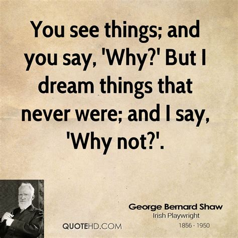 film quotes that were never said george bernard shaw quotes quotehd