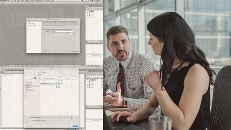 pluralsight dreamweaver cc responsive design with dreamweaver cc responsive design with bootstrap pluralsight