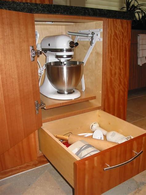 kitchen cabinet storage options 34 best images about kitchen ideas on pinterest