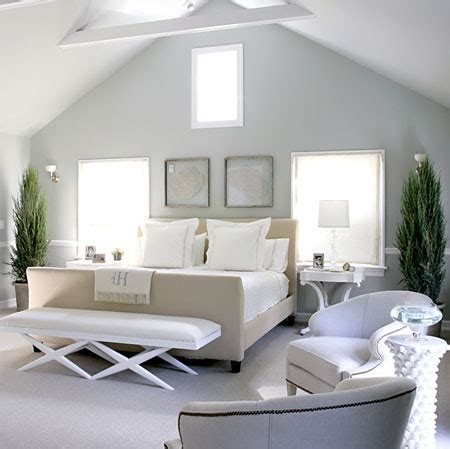 home decor co za home dzine home decor it s not always in black or white