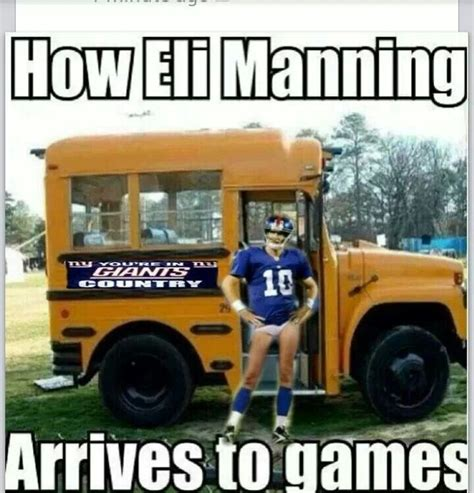 Short Bus Meme - 138 best nfl memes images on pinterest patriots football