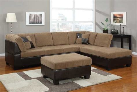 light brown leather couch decorating ideas fine tan leather sofa decorating ideas genuine dark brown