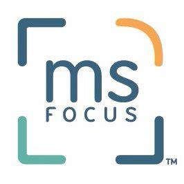 Mba Focus Llc by Ms Focus Ms Focus