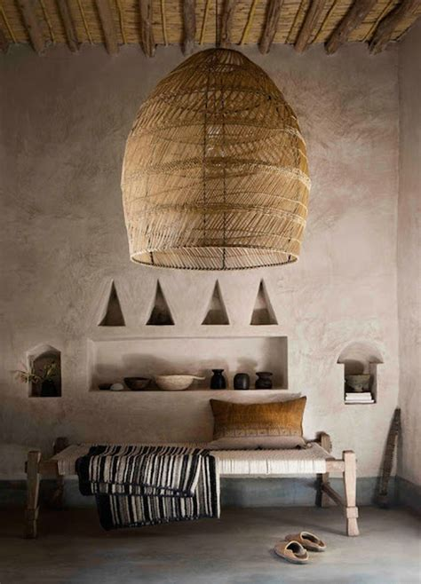 Decor Maison Marocain by Maison Marocaine Le Charme 224 L Clem Around