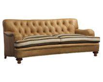 leathercraft claridge sofa 1280 18 claridge sofa leathercraft furniture leathercraft sofas hickory nc