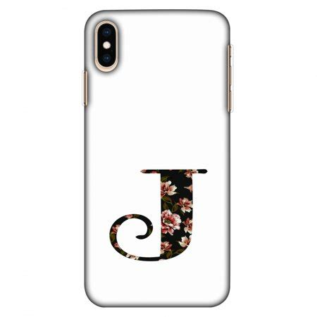 iphone xs max ultra slim iphone xs max handcrafted printed shell back protective