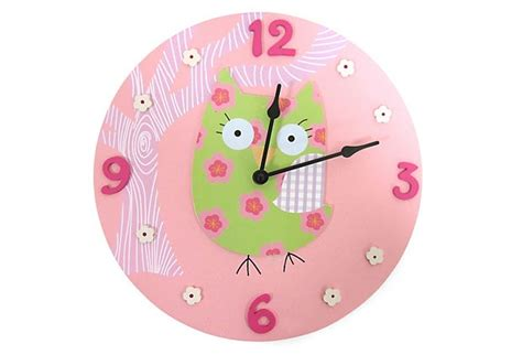 Bantal Pink 09 52 best images about owl always you on owl cakes my birthday and kid furniture