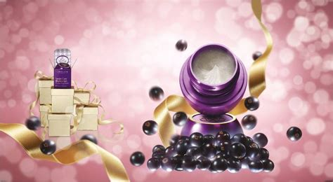 Parfum Oriflame Tenderness 42 best images about oriflame tender care on