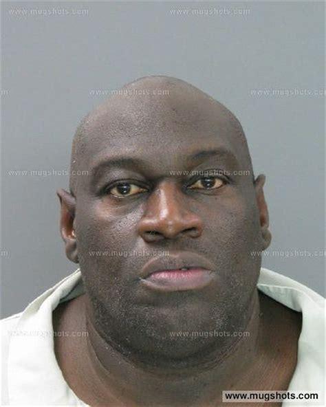 Clarendon County Arrest Records Lindell Jones Mugshot Lindell Jones Arrest Clarendon County Sc