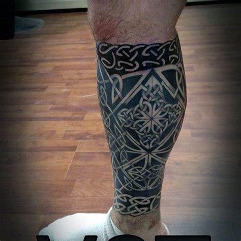 celtic knot tattoos for men 100 celtic knot tattoos for interwoven design ideas