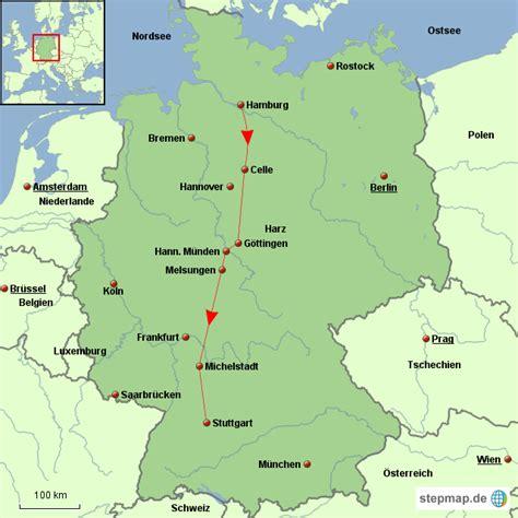 deutsches büro grüne karte hamburg deutschland hamburg stuttgart umdiewelt lisa