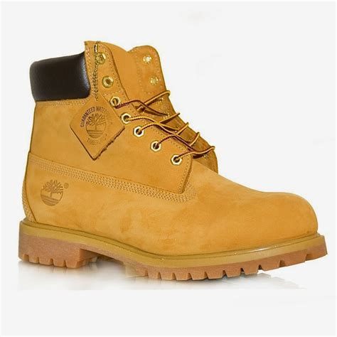 timberland boots suede timbs on my makes my cipher complete