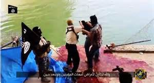 Syri 235 talloze mensen door moslimstrijders onthoofd wij zullen