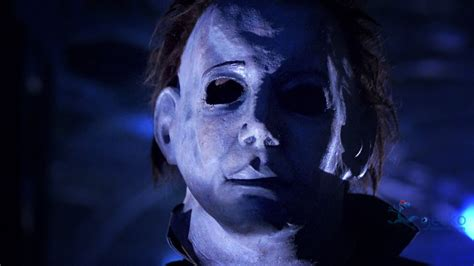halloween the curse of michael myers usa 1995