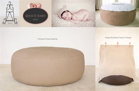 pattern for newborn photography posing bean bag end of the summer giveaway extravaganza for