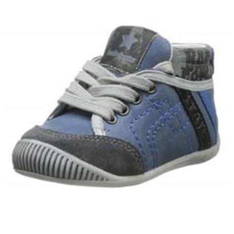 chaussures b 233 b 233 gar 231 on s 233 lection de mod 232 les