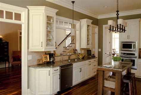 bisque kitchen cabinets bisque glaze cabinets mf cabinets
