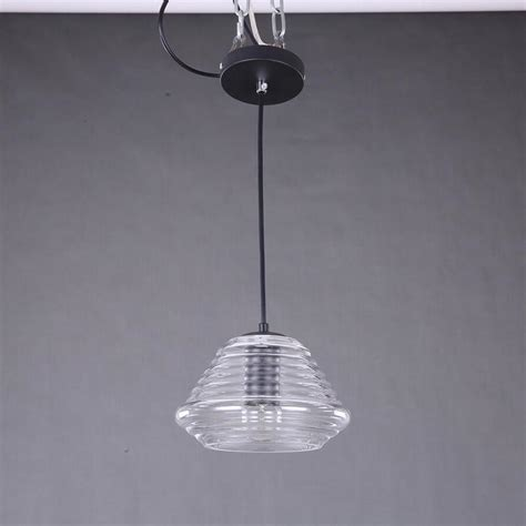 Modern Hanging Ls by Hanging Light Fixtures For Dining 28 Images Clear
