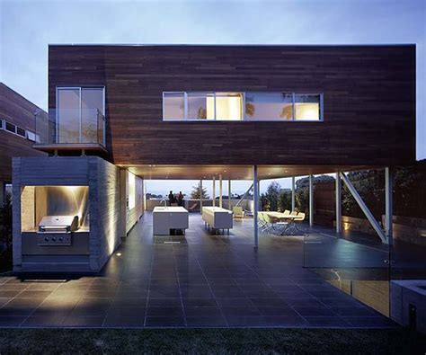 house on stilts designs 25 best ideas about house on stilts on pinterest used hummer sun panels and first