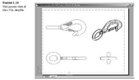 autocad tutorial working with layouts autocad tutorials autocad 3d free autocad blocks