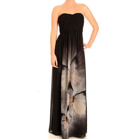 Buterfly Maxi butterfly maxi dress