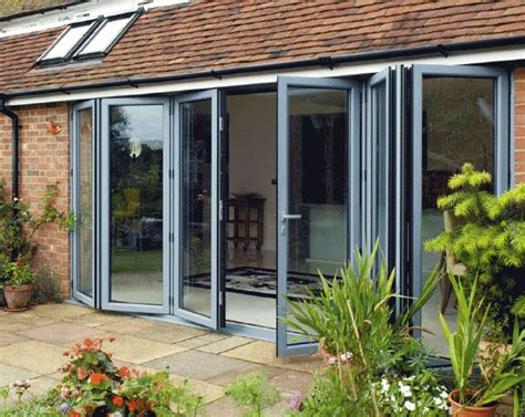 folding doors exterior patio exterior folding patio doors interior exterior doors