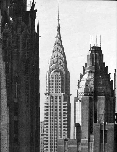 chrysler building architecture new york architecture images chrysler building