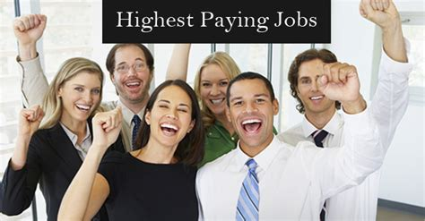 Highest Paying Mba Programs In India by Top 10 Best And Highest Paying In India