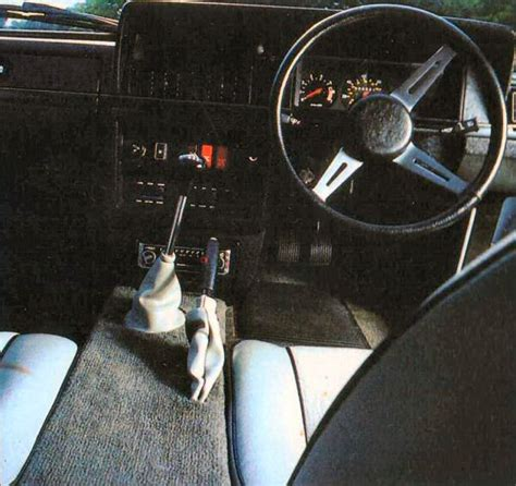 car upholstery scotland the cars argyll turbo gt aronline aronline
