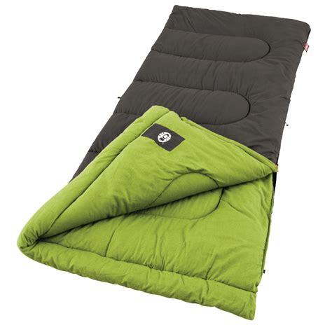Sleeper Bags by Sleeping Bags Coleman Sleeping Bags Cing Sleeping