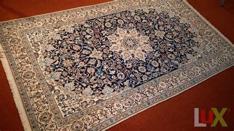 tappeto persiano prezzo tappeto persiano modello nain