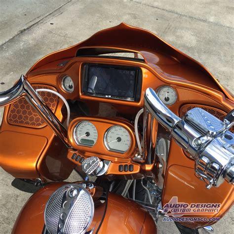 2006 harley davidson motorcycle wiring diagrams triumph