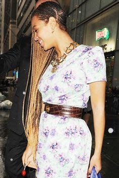 beyonce one sided weaving pinterest the world s catalog of ideas