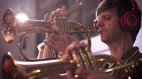 snarky puppy we like it here snarky puppy kite we like it here
