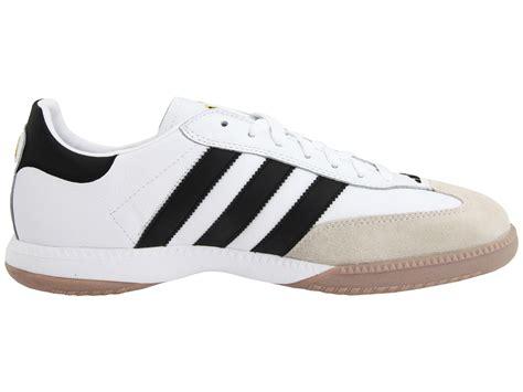 millennium shoes adidas samba 174 millennium at zappos