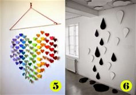 tutorial membuat tote bag sendiri tutorial membuat hiasan dinding dari cd bekas tutorial