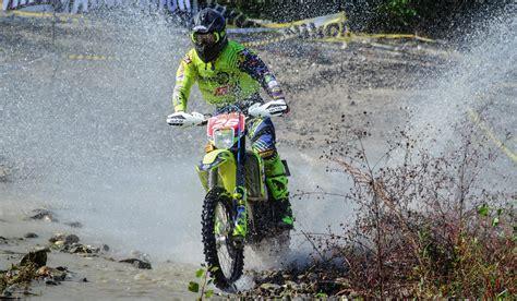 moto club pavia di titoli per il moto club pavia conquista il