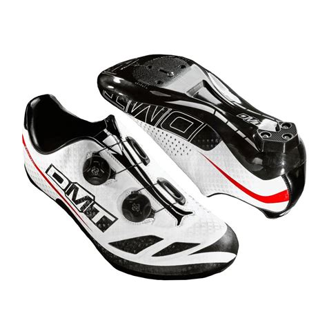 dmt bike shoes dmt 2 0 road cycling shoes triton cycles